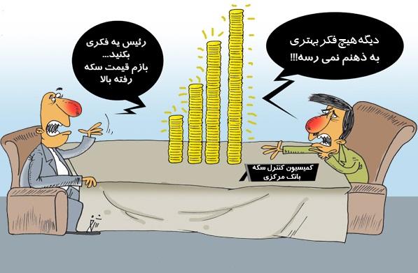 سیاست کنترل یا آزادسازی قیمت ها