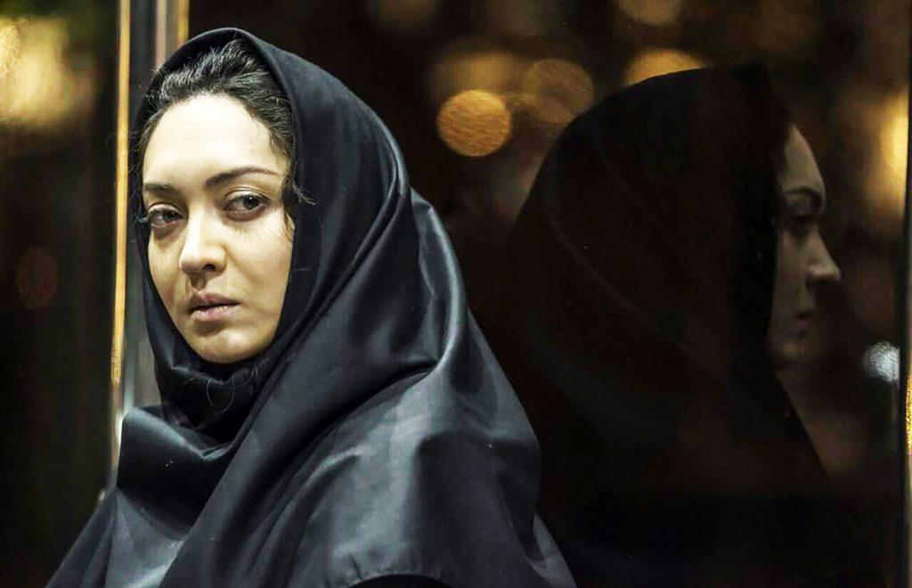 «آذر»؛ کاری از محمد حمزه ای و تهیه کنندگی نیکی کریمی