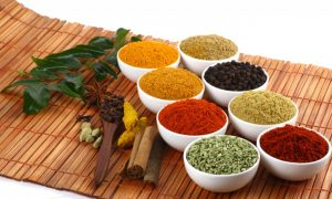 4 برگ خوراکی پرخاصیت و خوش طعم را به جای ادویه در غذا بریزید!