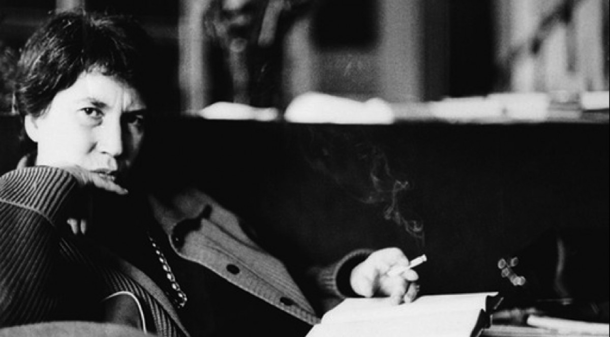 ناتالیا گینزبورگ ۱۹۹۱-۱۹۱۶