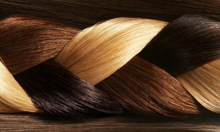 خواص ویتامین E برای موی سر