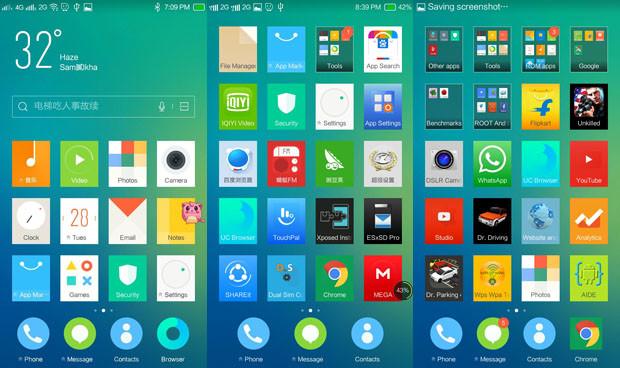 گوشی نوکیا با 3310 با تکنولوژی 4G و Wi-Fi، و استحکام معروف نوکیا در چین عرضه شد!