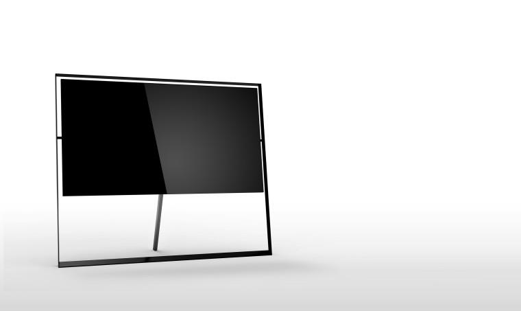 سامسونگ از یک سینمای خانگی 85 اینچی 8K مجهز به هوش مصنوعی و یک تلویزیون 146 اینچی MicroLED رونمایی کرد!