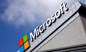 با این ابزار جدید ویندوز ۱۰، اطلاعات شخصی ارسالی از سیستم خود به مایکروسافت را ببینید!