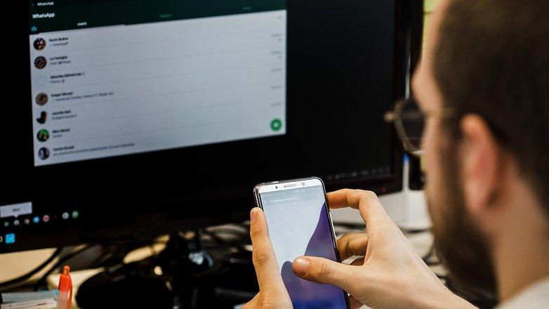 استفاده از گوشی هوشمند به عنوان یک کامپیوتر؟ دیگر رویای آینده نیست.
