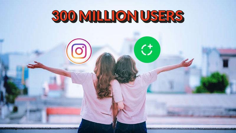 فیس بوک قابلیت ارسال استوری Instagram به WhatsApp را مهیا کرده است!!