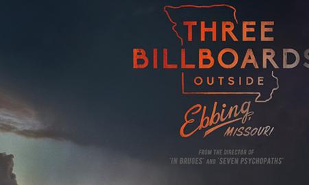 نگاهی به فیلم سه بیلبورد خارج از ابینگ، میزوری ساخته مارتین مک دونا 2017