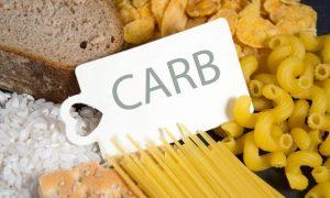 بهترین زمان مصرف نان و برنج برای عدم افزایش وزن و کنترل دیابت چه موقعی است؟