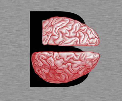ویتامین تقویت مغز و حافظه