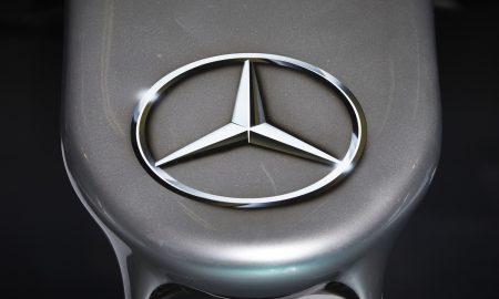 برترین اتومبیل های مرسدس بنز