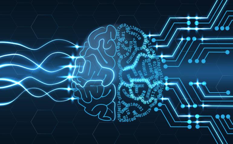 چه تفاوتی میان یادگیری ماشینی و یادگیری عمیق وجود دارد؟ بخش اول