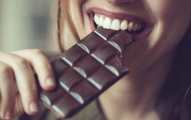 انقراض کاکائو و شکلات در ۴۰ سالگی اش،