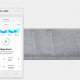 سنسور خواب نوکیا یا Nokia Sleep