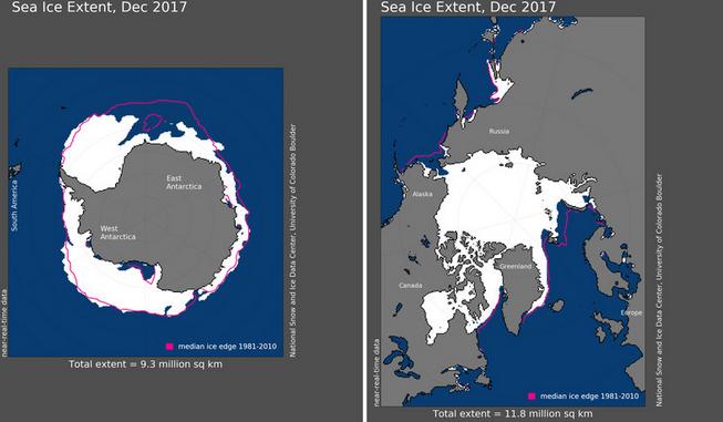 تصویر از NOAA (ادارهٔ ملی اقیانوسی و جوی ایالات متحده آمریکا )