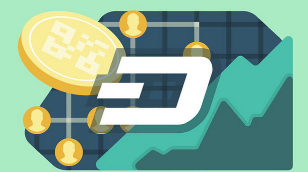 Digital Cash (DASH)