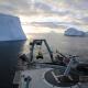 وقتی زیردریایی سازندگان مستند سیاره آبی 2 در عمق 1500 فوتی دچار نشتی شد!