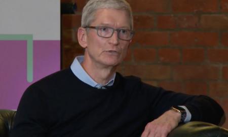 اپل تولید iPhone X را کاهش می دهد