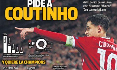 روزنامههای ورزشی اسپانیا