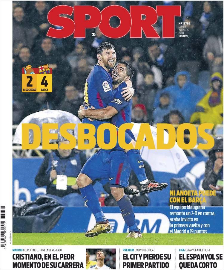 Sport15012018