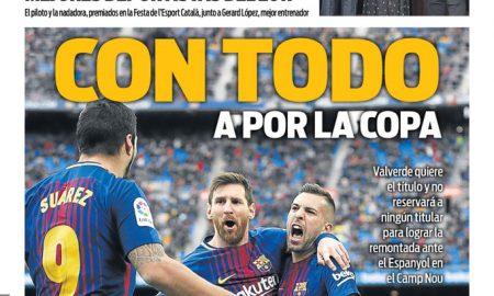Sport24012018