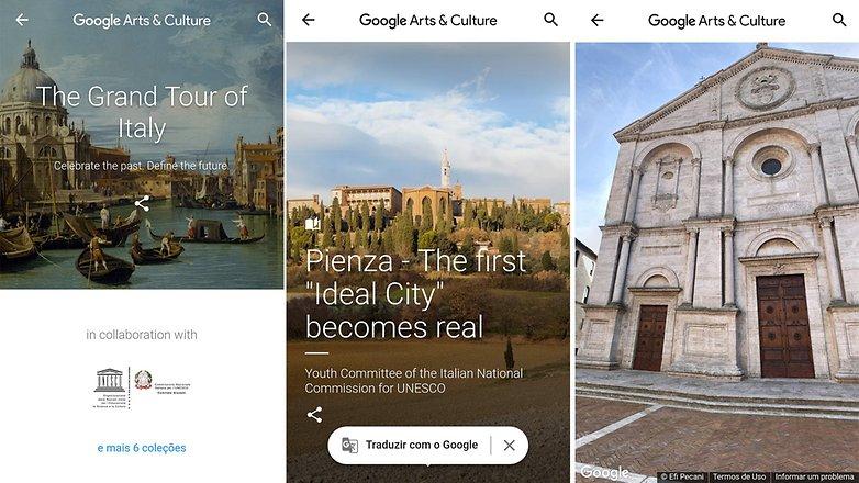 هفت برنامه کاربردی Google apps که احتمالا در موردشان چیزی نمی دانید!!