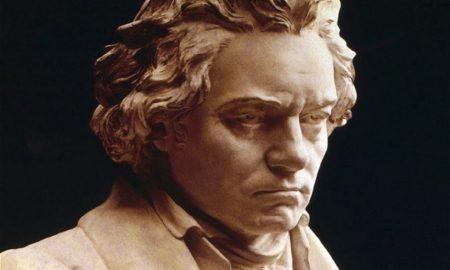 لودویگ فان بتهوون ۱۸۲۷-۱۷۷۰