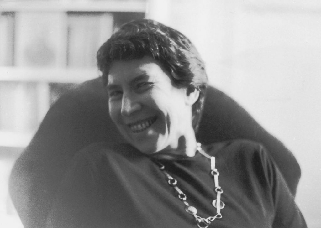 کتاب فضیلت های ناچیز ناتالیا گینزبورگ ۱۹۹۱-۱۹۱۶