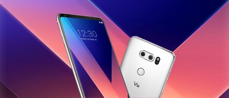 توقف تولید سالانه تلفن همراه LG