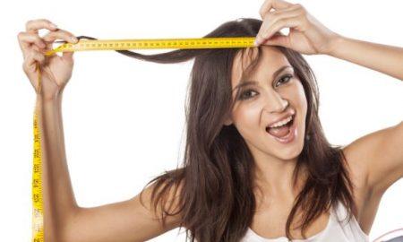 خواص روغن رزماری برای مو