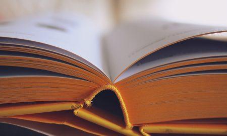 "تحلیلی بر کتاب «گلنار و آیینه» نوشته ی ""محمد اعظم رهنورد زریاب"""