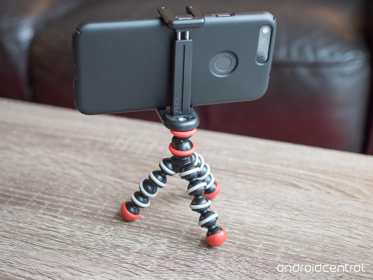 5 ترفند ساده برای افزایش کارایی دوربین گوشی اندرویدتان!