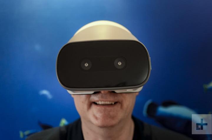 جذاب ترین فناوری های عرضه شده در نمایشگاه ۲۰۱۸ CES