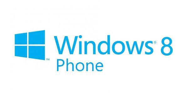 پیام رسان WhatsApp به پشتیبانی از پلت فرم های BlackBerry OS، BlackBerry 10، Windows Phone 8 پایان داد