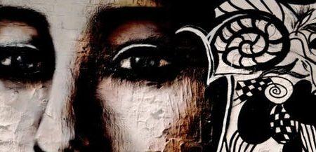 این اپ جالب گوگل به شما میگوید شبیه ترین اثر هنری به چهره شما کدام است؟؟!