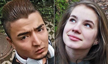 داده های اپ Apple Health ؛ مدرکی مهم برای محاکمه قاتل دختر ۱۹ ساله در آلمان!!