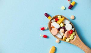 برخی داروها می توانند به چشم شما آسیب بزنند