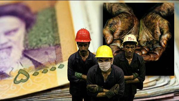 تعیین حداقل دستمزد می تواند کارایی و سلامت نیروی کار بدون مهارت را افزایش دهد.