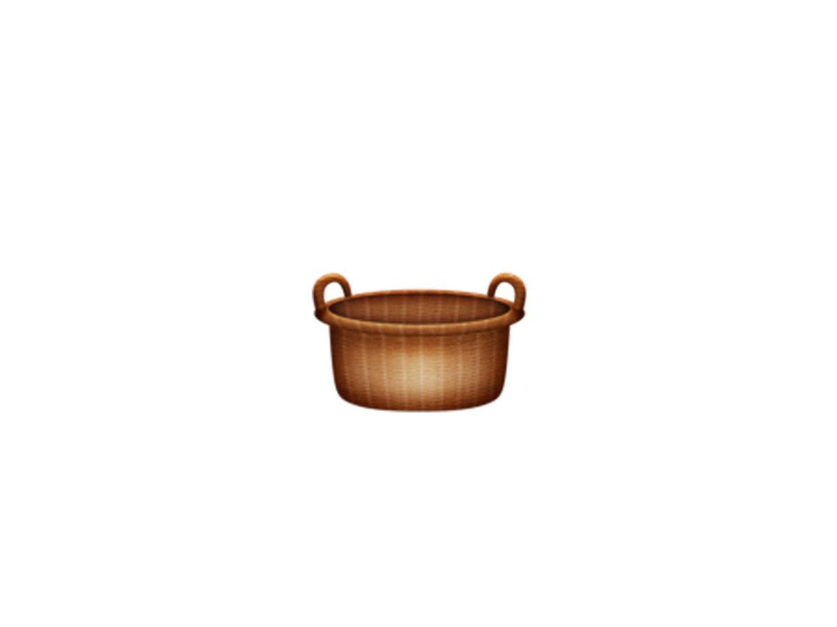 سبد Basket