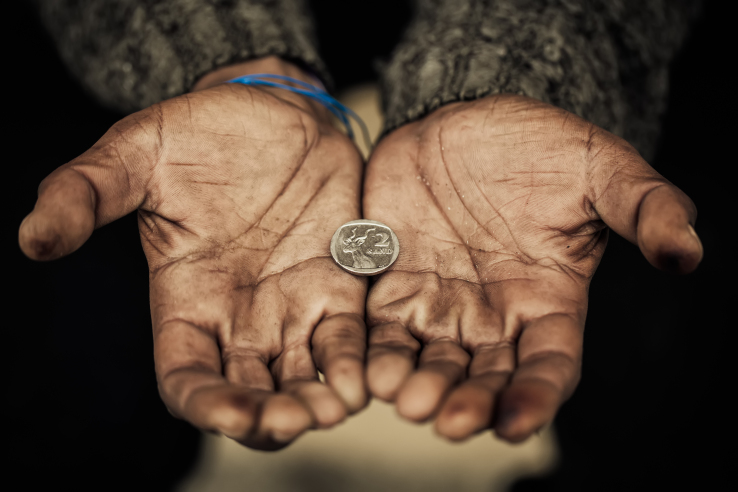 سوالی که پیش از این مطرح شد آن است که چرا اقدامات گذشته نتوانسته است مسئله فقر را به طور اساسی در کشور ریشه کن کند