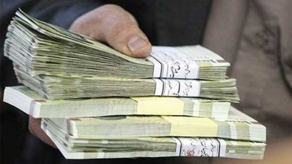 بخش عمده ای از چگونگی توزیع منابع کشور در سند بودجه منعکس می شود.