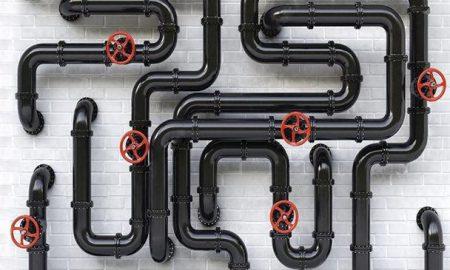عمدتا سه روش برای هزینه کرد درآمدهای نفتی پیشنهاد شده است