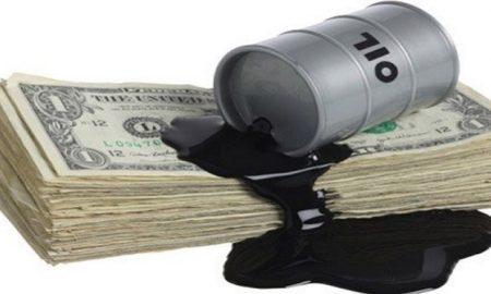 مالیات یکی از مهم ترین ابزارهای سیاست گذاری دولت است.