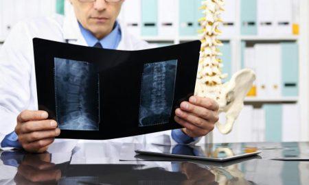 ضایعات استخوانی چیست ؟ از انواع تا درمان