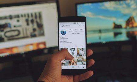 ترفندهایی جالب برای بهتر شدن بیوگرافی شما در اینستاگرام!