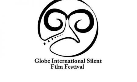 سومین دوره جشنواره بینالمللی فیلم بیکلام گلوب، جشنواره فیلم ایرانیان ویسکانسین و کمیته فیلم اتحادیه ویسکانسین