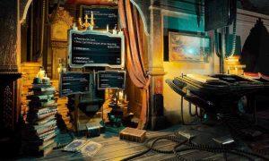 بازی MonteCrypto با جایزه بیت کوین