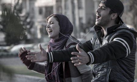 نقد فیلم لاتاری فیلمی از محمدحسین مهدویان