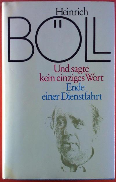 هانس ورنر ریشتر نویسنده آلمانی آن را «بهترین کتاب پس از جنگ جهانی دوم» دانست.