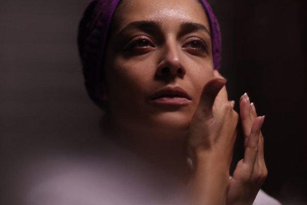 تحلیل فیلم اتاق تاریک کاری از سید روح الله حجازی