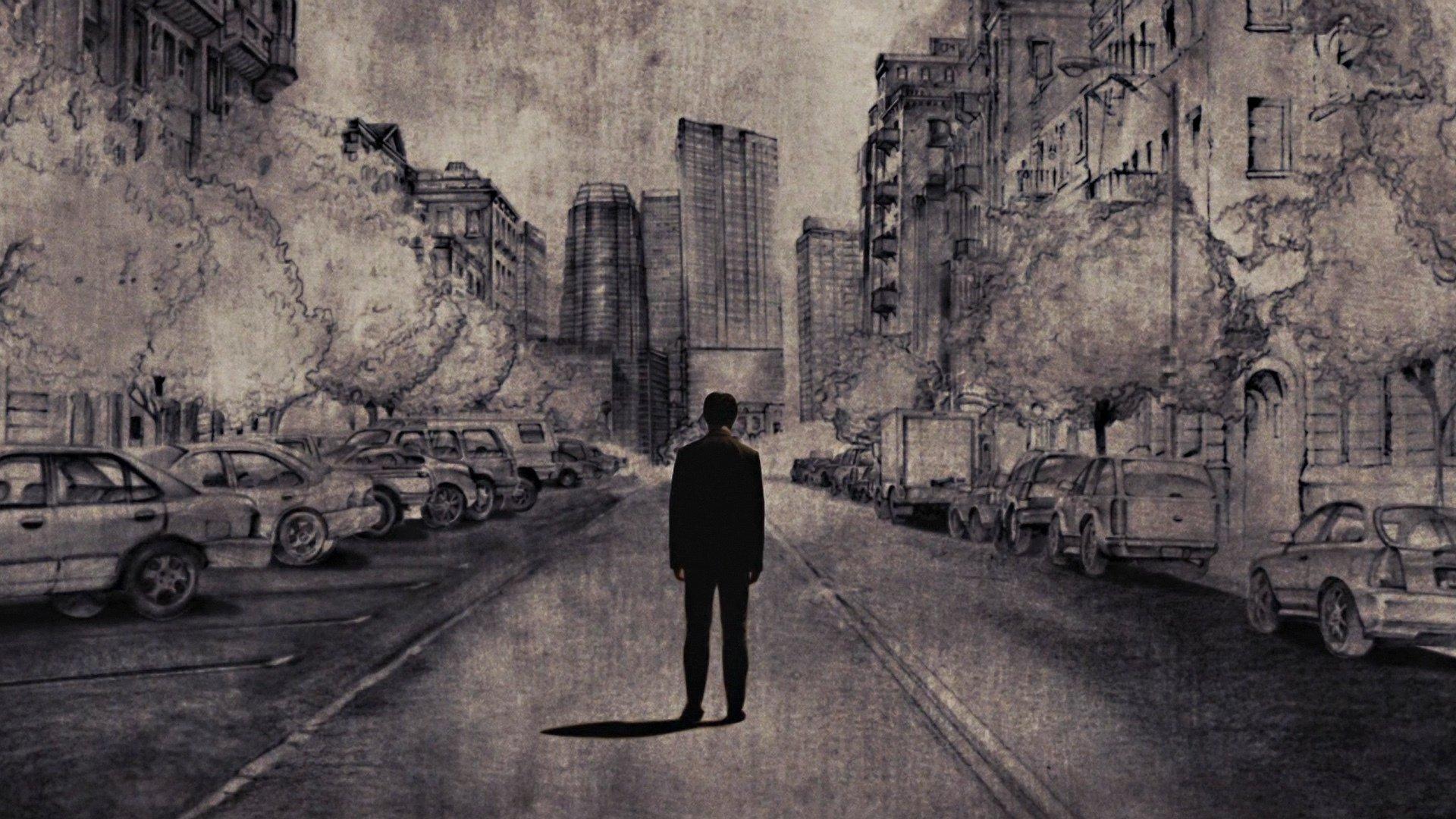 500 روز با سامر فیلمی از مارک وب 2009